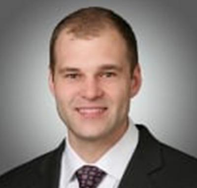 John Wittenzellner's Profile Image