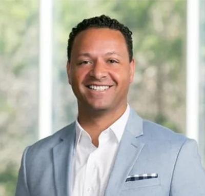 Michael Simons's Profile Image