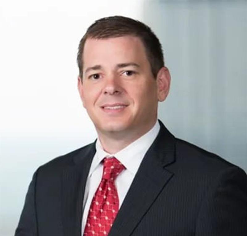 Todd E. Landis's Profile Image